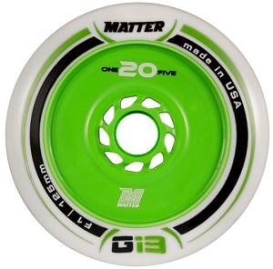 Matter G13 F1 125mm